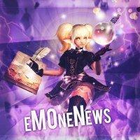 eMOneNews