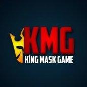 KingMaskGame